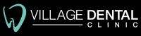 Village Dental Clinic - Kogarah logo