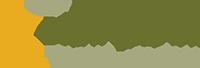 Campbell Dental Practice logo