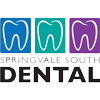 Springvale South Dental
