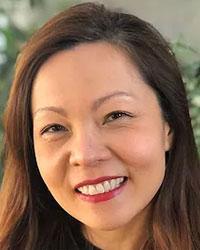 Dr Cheryl Liew Brisbane Dental Brisbane