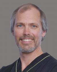 Mr Anders Claesson VC Dental East Gosford