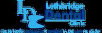 Lethbridge Dental Clinic logo