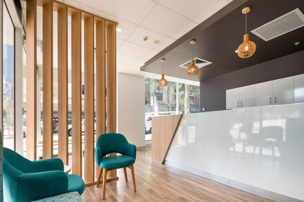 Brisbane Dental feature image 1
