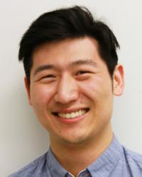 Dr George Chen Village Dental - Kogarah Kogarah