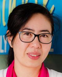 Dr Jaime Maung Twinkle Family Dental Northmead
