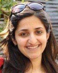 Dr Namita Mehta Village Dental - Haymarket Haymarket