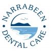 Narrabeen Dental Care