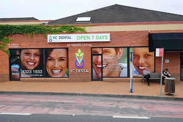 VC Dental feature image 1