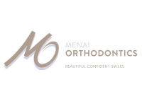 Menai Orthodontics - SPECIALIST ORTHODONTISTS logo