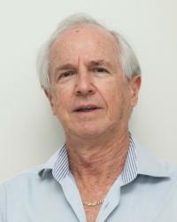 Dr Darryl McCarthy Maven Dental Lutwyche Lutwyche
