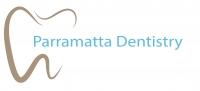 Parramatta Dentistry logo