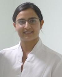 Dr Sonia Kharinta Lethbridge Dental Clinic Penrith