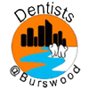 Dentists@Burswood