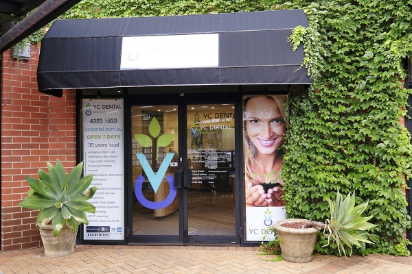 VC Dental feature image 4