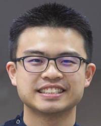 Dr Ricky Muk Integrated Smiles Bendigo