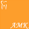 AMK Dental Clinic