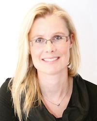 Dr Pernille Pedersen Dentistry @ Castlereagh Street Sydney