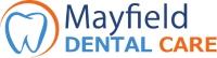 Mayfield Dental Care logo