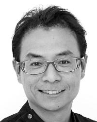 Dr Nicholas Cheah Renew Dental Care Pakenham