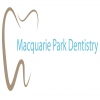 Macquarie Park Dentistry