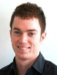 Dr Grant McGrath Australian Dental Care Centre Calamvale