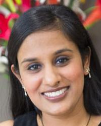 Dr Sakshi K Gupta Simply Dental Chatswood Chatswood