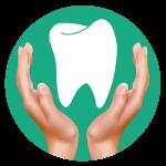 Gladesville Gentle Dental