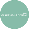 Claremont Dental Centre