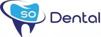 So Dental Chatswood Lemon Grove logo