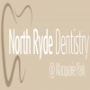 North Ryde Dentistry @ Macquarie Park