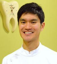 Dr Andrew Chu So Dental Chatswood Lemon Grove Chatswood