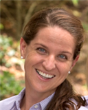 Dr Catherine-Anne Walsh The Dentist At 70 Pitt Street Sydney
