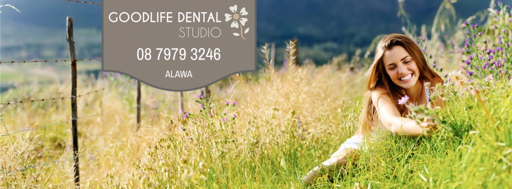 Goodlife Dental Studio