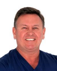 Dr Arthur Walsh 1300SMILES Carindale Carindale