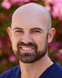 Dr Paul Vukasin A Better Smile Dental Centre Sydney