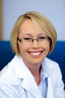 Ms Belinda Morgan Today's Dentistry Aspley