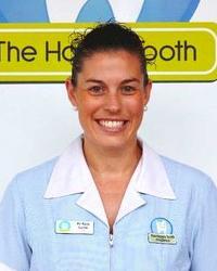 Ms Kate Lowe The Happy Tooth Singleton Singleton