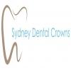 Sydney Dental Crowns
