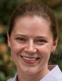 Ms Christine Fischer-Stoess The Dentist At 70 Pitt Street Sydney