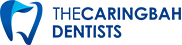 The Caringbah Dentists logo