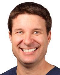 Dr Chris Barker Proactive Perio Wilston