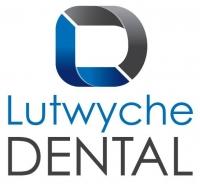 Lutwyche Dental logo