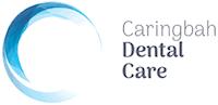 Caringbah Dental Care logo