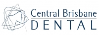 Central Brisbane Dental logo