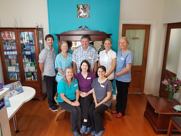 Katoomba Dental Centre feature image 3