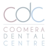Coomera Dental Centre
