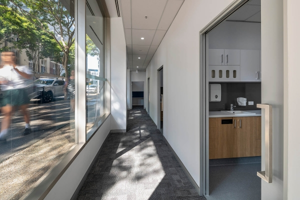 Brisbane Dental feature image 3