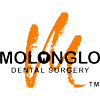 Molonglo Dental Surgery