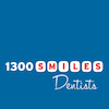 1300SMILES Cairns Central