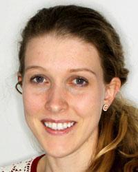 Dr Julia Bradshaw Campbell Dental Practice Campbell
